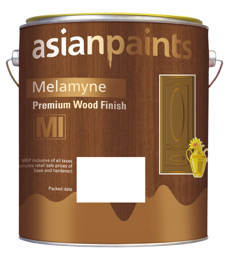 Asian Paints Interior Price List: Asian Paints