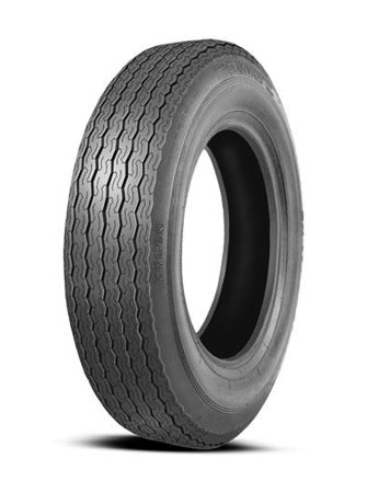 production process of mrf tyres Boodarie mrf & wte faqs if you  commercial and industrial (c&i), green waste, tyres and  this enables new energy to tightly control the process and minimise.