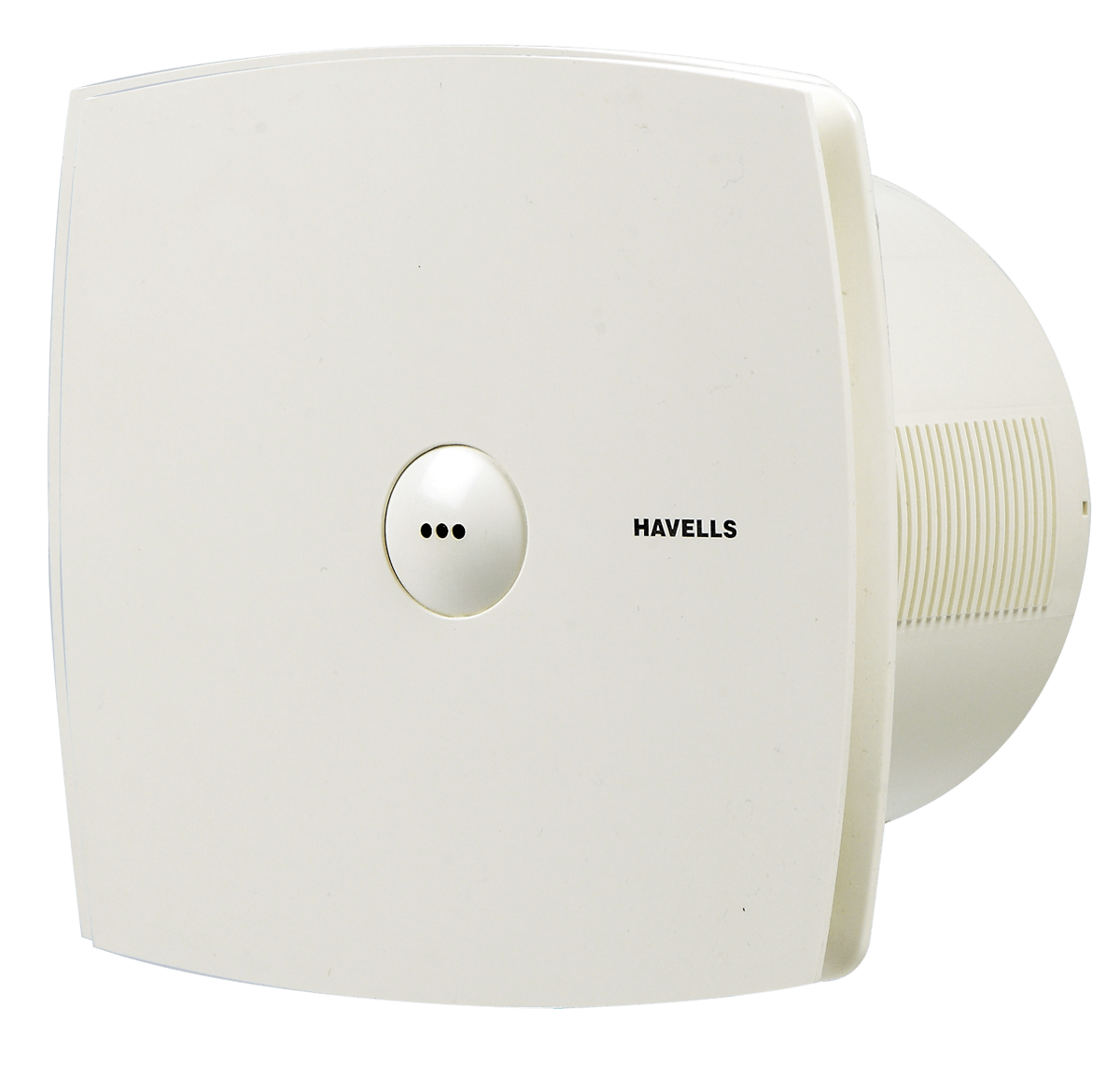 Buy Havells Vento Jet 10 Auto Exhaust Fan Best Prices