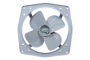 buy almonard 1400 rpm heavy duty exhaust fan best prices