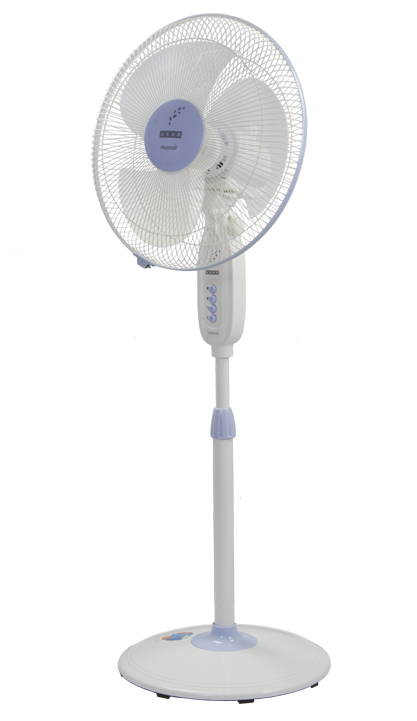 Buy Usha Pedestal Fan ...