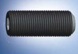LPS Fasteners