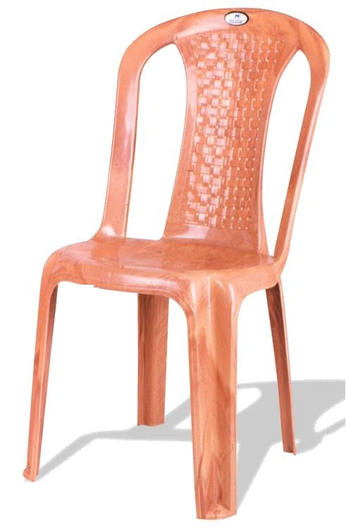 Buy Nilkamal Plastic Chair Chr 4002 Best Prices Industrybuying