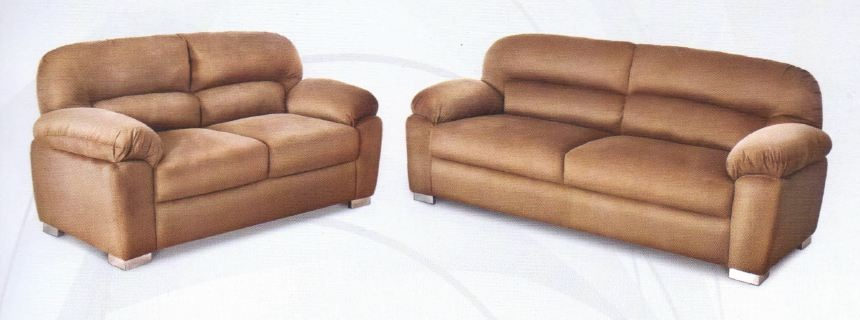 Buy Nilkamal Fabric Alexander Sofa Set Best Prices Industrybuying