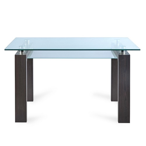 Buy Nilkamal Wells 4 Seater Dining Table FLWELL4SDINTBLWEN  : FURTAB11140988 from www.industrybuying.com size 500 x 500 jpeg 14kB