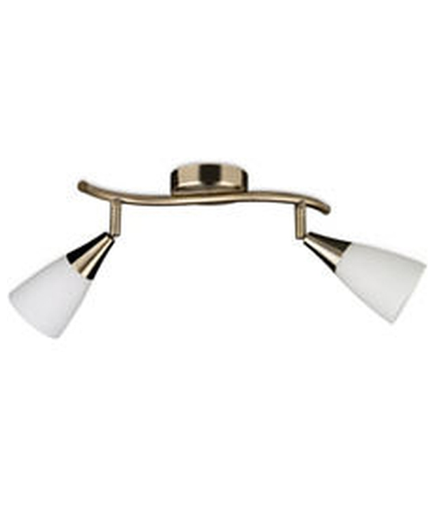 ... Bronze Finish Decorative Ceiling Light @ Best Prices-Industrybuying