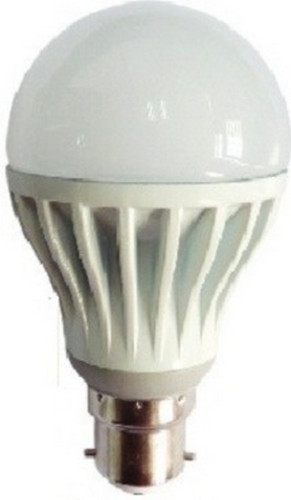 Ginni Light Bulb