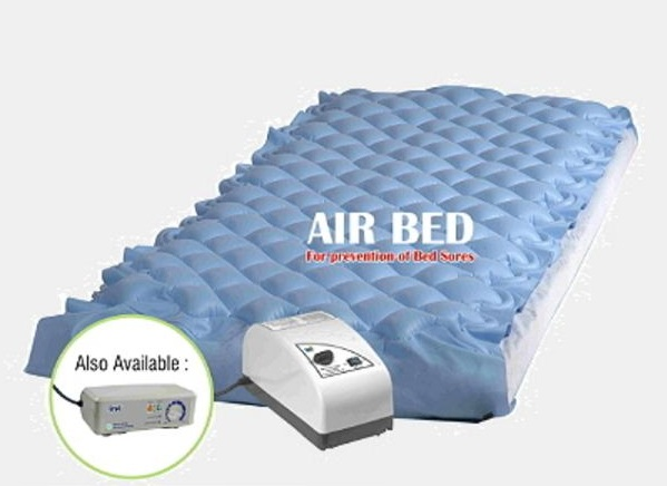 Buy Infi Tube Type For Bed Sores Air Bed Best Prices