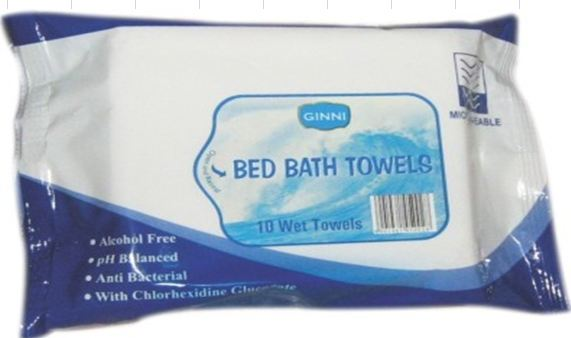 buy ginni bed bath towels best prices industrybuying
