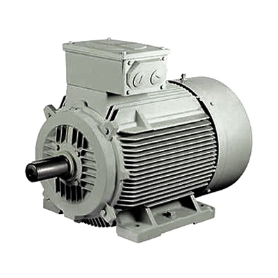 Siemens for 50 hp electric motor price