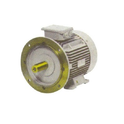 Siemens for 1 2 hp induction motor