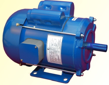 Buy crompton 1 phase 3 hp 4 pole foot mounted induction for 1 4 hp 3 phase motor