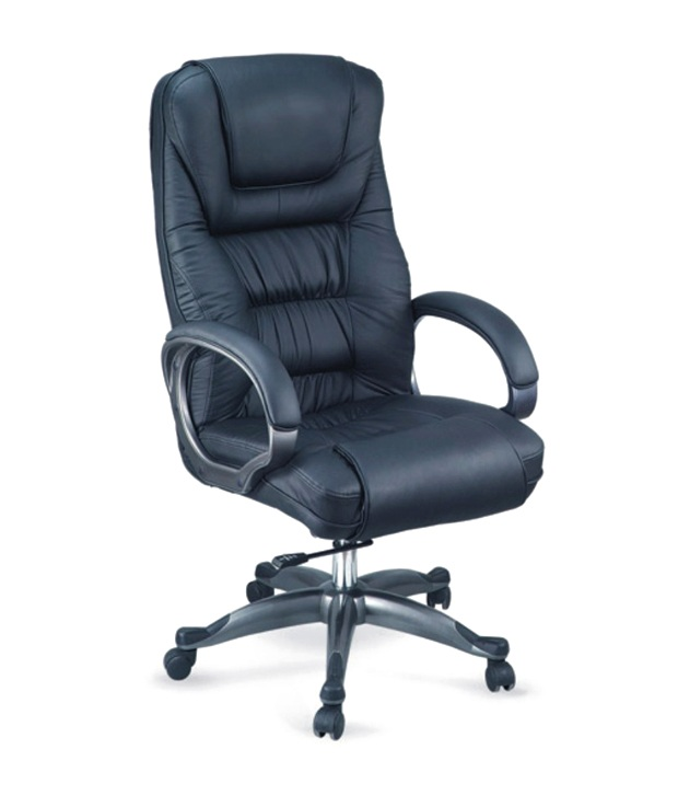 Buy Divano Modular Office Chair DM966 Best Prices Industrybuying