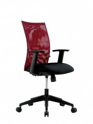 Bluebell Ergonomics Chairs
