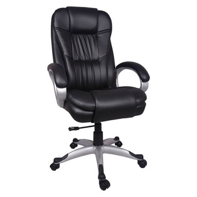 Buy Divano High Back Office Chair DM2018 Best Prices Industrybuying