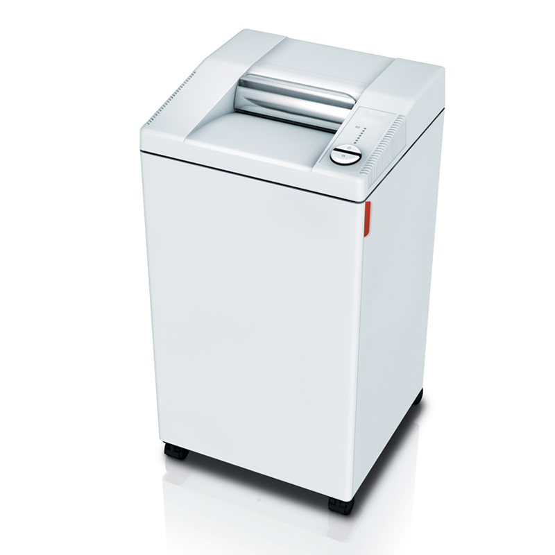 The Best Shredders for Tax Time and Beyond