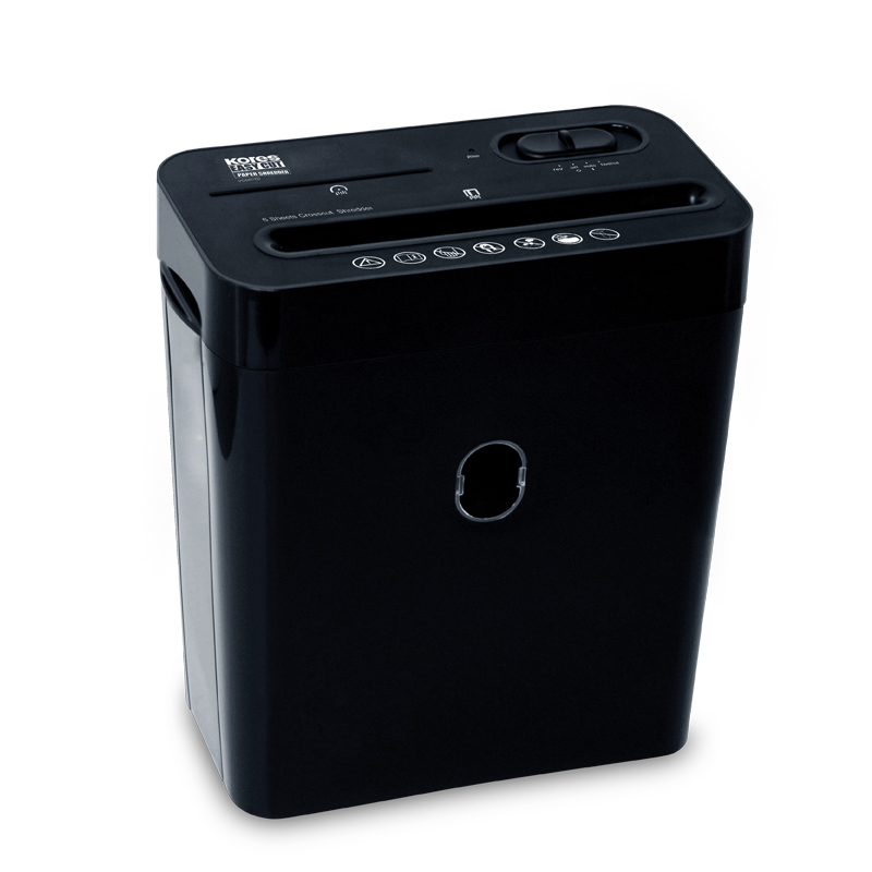 paper shredder best buy Review the top rated paper shredders for sep 2018 based on 23731 consumer reviews shop today and save on the best paper shredders.
