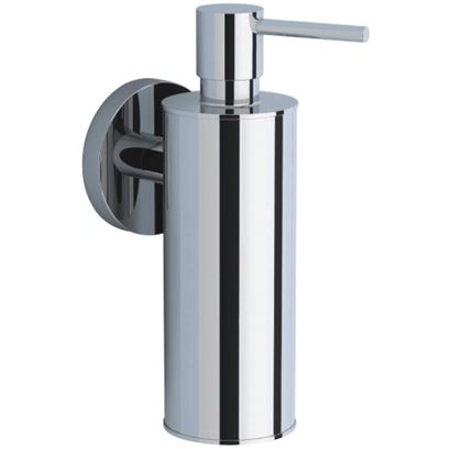 Jaquar for Jaquar bathroom accessories online