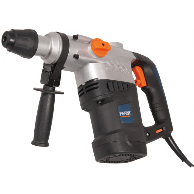 buy ferm hdm 1021 1500 w rotary hammer 35800 rpm best prices