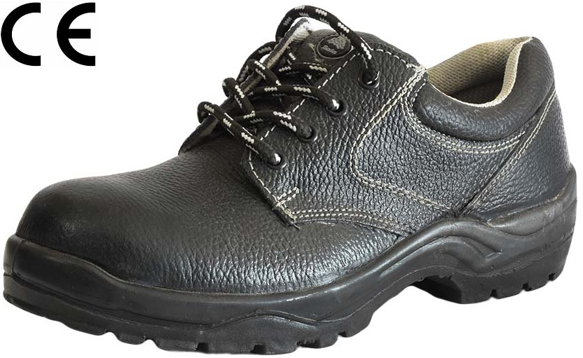 Bata Safety Shoes Price