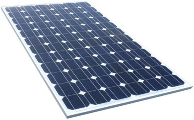 Buy Amro India 3w Solar Panel Best Prices Industrybuying