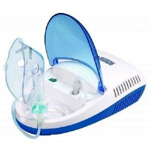 Respiratory Therapy best buy track order
