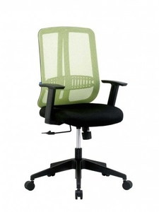 Back Executive Office Chairs BB MT 02 B Best Prices Industrybuying