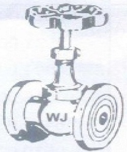 Gas valve gas valve union gas valve union sciox Images