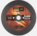 JK Super Drive SD9060184 (Size - 100 X 1.2 X 16mm) Super Thin Cutting Discs For Metal