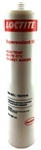 Loctite 59 W 300 Ml Supersealant High Temp. White RTV Gasket Maker