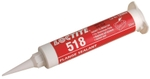 Loctite 50 Ml TUBE Gasket Eliminator Flange Sealant Loctite 518