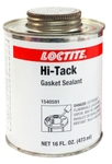 Loctite 500 Ml Bottle Gasket Eliminator Flange Sealant Loctite HI TACK
