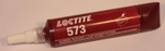 Loctite 50 Ml TUBE Flange Sealant Loctite 573