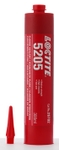 Loctite 300 Ml Cartridge Flange Sealant Loctite 5205