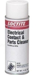 Loctite Loctite Electrical Contact & Parts Cleaner (11 OZ Aerosol)