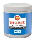 Pidilite M-Seal Plumber 500gm Pack