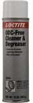 Loctite ODC Free Cleaner Degreaser (10 Ltr)