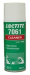 Loctite 7061 Surface Cleaner (100 ML Bottle)