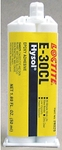Loctite 50 Ml Cartridge Epoxy Structural Adhesive E-30CL