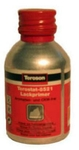 Loctite Teroson® PU 8521 (100 ML BOTTLE) Body Primer
