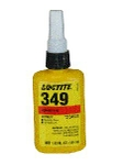 Loctite 349 (50 ML Bottle) Light Cure Adhesive