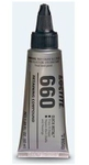 Loctite 660 (50 ML Tube) Quick Metal Retaining Compound