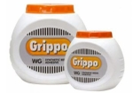 Fevicol Grippo WG (1Kg.) Synthetic Resin Adhesives