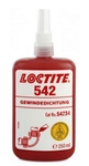 Loctite 542 Thread Sealant 250 Ml Bottle