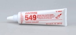 Loctite 549 Thread Sealant 250 Ml Bottle