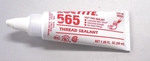 Loctite 565 Thread Sealant 50 Ml Bottle