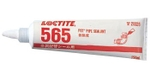 Loctite 565 Thread Sealant 250 Ml Bottle