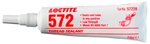 Loctite 572 Thread Sealant 250 Ml Tube