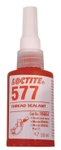 Loctite 577 Thread Sealant 50 Ml Bottle