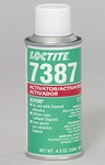 Loctite 7387 Thread Sealant 946 Ml Bottle